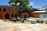 Гостевой дом Vale Verde Praia Hotel