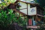 Гостевой дом Recanto Tangará