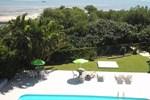 Apart Hotel Frente Mar