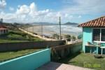 Мини-отель Surf & Sabor Pousada e Petiscaria
