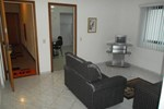 Апартаменты Apartamento Algarve