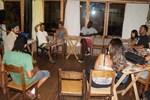 Hostel Vila Brasil