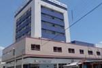 Отель Águas Palace Hotel