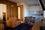 Отель Blue Hills Motel