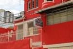 Хостел Minas Hostel