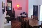 Carioca Guest House