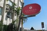 Ramada Hotel & Suítes Americana