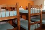 Хостел Pitanga Hostel e Pousada