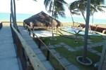 Paradise Beach Flat