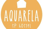 Хостел Aquarela SP Hostel