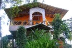 Гостевой дом Pipa Beach House