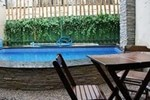 Хостел GOL Backpackers Manaus