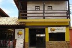 Guest House Geribá Pousada