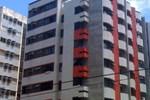 Апартаменты Apartamento Ponta Verde Maceio