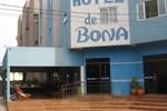 Hotel De Bona