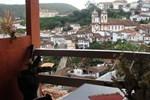 Ouro Preto Hostel