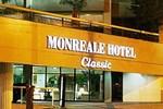 Отель Monreale Hotel Classic
