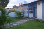 Água Azul Residência