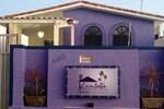 Casabella Hostel