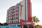 Отель Hotel Conexão