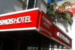 Отель Cosmos Hotel