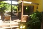 Отель Suites da Floresta Praia Imbassaí