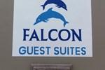 Гостевой дом Falcon Guest Suites