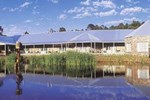 Ballarat Lodge (ex. Mercure Ballarat)
