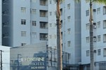 ApartHotel La Fontaine