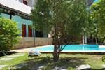 Апартаменты Villa Vecchio Flat
