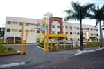 Отель Villalba Hotel