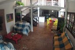Garapuvu Hostel