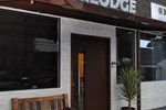 Хостел Brazilodge All Suites Hostel