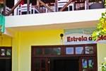 Гостевой дом Pousada Estrela do Mar