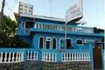 Отель Pousada Mar de Tambaú