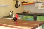 Guest House Mara Vilha I