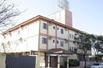 Отель Hotel Ipê