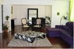 Apartamento Miguel Lemos