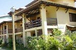 Village Recanto da Villa