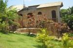 Casa Atalaia
