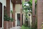 Hostel e Residencial Castor