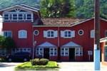 Hotel Pagurus