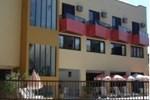 Hotel Ponta das Toninhas