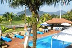 Cia do Mar Praia Hotel