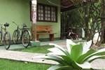 Апартаменты Karaguas House
