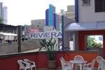 Отель Hotel Riveira