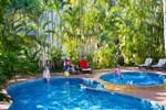 Апартаменты Ocean Breeze Resort