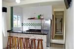 Отель Canto Verde Apartamentos