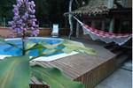 Casa Pitanga Guest House