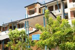 Отель Mantra Heritage